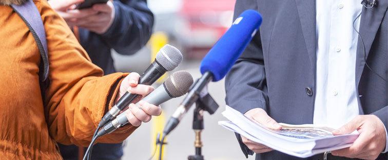 Zákon na ochranu whistleblowerů