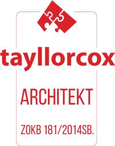 Architekt ZoKB dle 181/2014 a vyhlášky č. 82/2018 Sb
